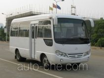 Guitong NG6601G bus