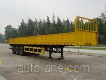 Guitong NG9370L trailer