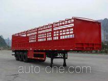 Mingwei (Guangdong) NHG9282CXY stake trailer