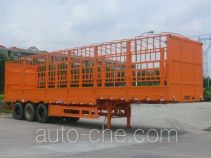 Mingwei (Guangdong) NHG9290CXY stake trailer