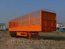 Mingwei (Guangdong) NHG9400CXY stake trailer
