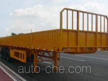 Mingwei (Guangdong) NHG9400TP dropside trailer