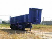 Mingwei (Guangdong) NHG9402ZZX dump trailer