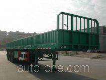 Mingwei (Guangdong) NHG9406TP dropside trailer