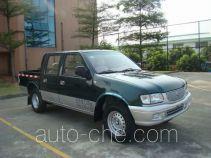 Fudi NHQ1021D1 cargo truck
