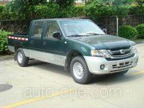 Fudi NHQ1021LA pickup truck