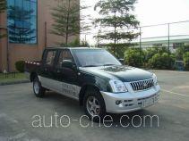 Fudi NHQ1028D3 cargo truck