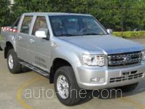 Fudi NHQ1029F6YG pickup truck