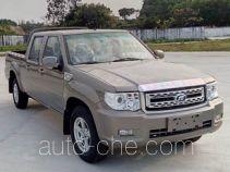 Fudi NHQ1029LA5 pickup truck
