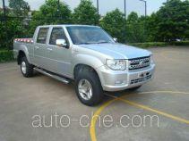 Fudi NHQ1029LD2Y pickup truck
