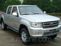 Fudi NHQ1029LF6G pickup truck