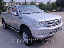Fudi NHQ1029LF6YG pickup truck