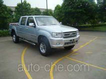 Fudi NHQ1029LF9 pickup truck