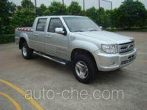 Fudi NHQ1029LF9Y pickup truck