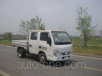 Yuejin NJ1021PBBNS cargo truck