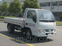 Yuejin NJ1022PBGBNZ3 cargo truck