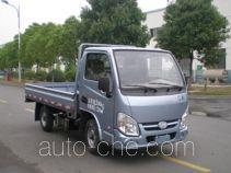 Yuejin NJ1023GABZ1 cargo truck
