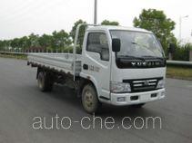 Yuejin NJ1031HCBNZ cargo truck