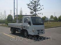 Yuejin NJ1031PBBNZ cargo truck
