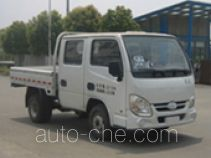 Yuejin NJ1032PBGBNS cargo truck