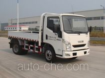 Yuejin NJ1042ZFDCNZ1 cargo truck