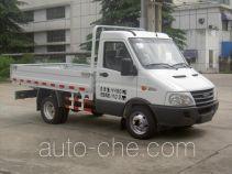 Iveco NJ1045DCCZ грузовик
