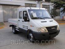Iveco NJ1044CFCZS грузовик
