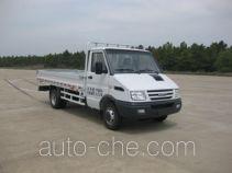 Iveco NJ1045ACCZ грузовик