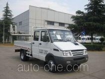 Iveco NJ1045AFCS грузовик