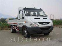 Iveco NJ1046SFM6 cargo truck