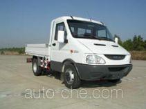 Iveco NJ1047SDM6 cargo truck