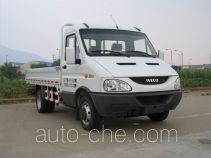 Iveco NJ1047SFM6 cargo truck
