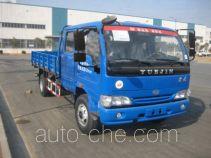 Yuejin NJ1040DCFS5 cargo truck