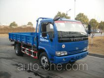 Yuejin NJ1050DCJT5 cargo truck