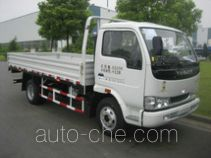 Yuejin NJ1052DBHT4 cargo truck