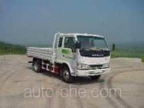 Yuejin NJ1060MDEW cargo truck