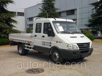 Iveco NJ1055DGCS грузовик