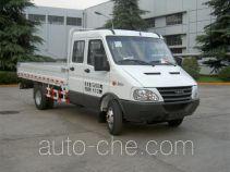 Iveco NJ1054CJCS грузовик