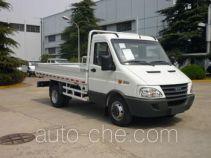 Iveco NJ1056DHA cargo truck