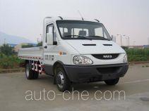 Iveco NJ1056SFM6 cargo truck