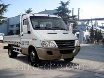 Iveco NJ1064CFC грузовик