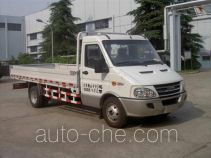 Iveco NJ1064CJC грузовик