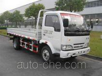 Yuejin NJ1071DBFT cargo truck