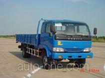 Yuejin NJ1080DAW cargo truck