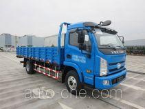 Yuejin NJ1092KKDCWZ cargo truck