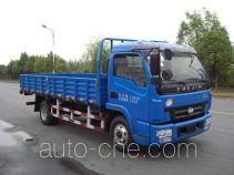 Yuejin NJ1121HHCWZ cargo truck