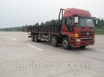Lingye NJ1310DCLW cargo truck