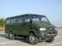 Iveco NJ2044GCF2P off-road vehicle