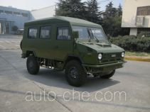 Iveco NJ2044JCCP off-road vehicle