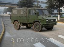 Iveco NJ2044JCCRP off-road vehicle